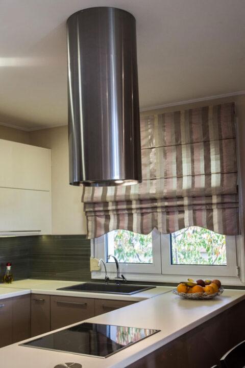 Ανακαίνιση σαλονιού, διακόσμηση σαλονιού ανακαίνιση κουζίνας, διακόσμηση κουζίνας,diakosmisi saloniou, kouzina, kouzines